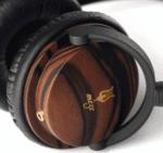 top headphones under 200 dollars