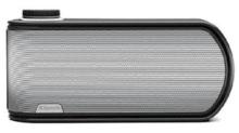 best bluetooth outdoor speakers