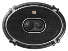 best car speakers 6x9