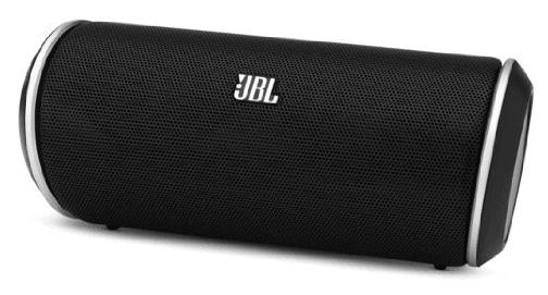 JBL Flip 2 Review - Is It A Good Portable Speaker?