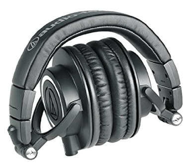 ath-m50x reviews