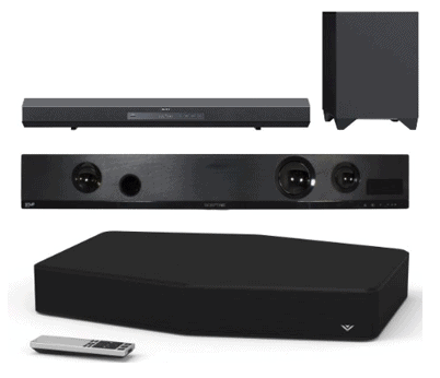 The Best Soundbar Under 200 Dollars - Finding the Right Soundbar for You!