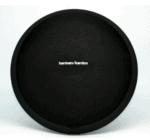 onyx bluetooth speakers