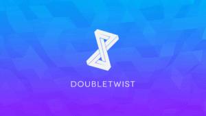 double-twist