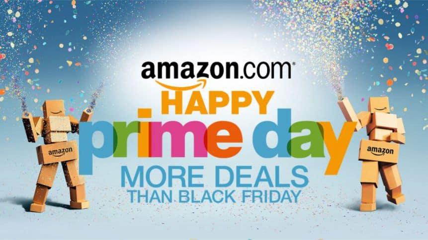 Best Amazon Prime Day Headphones Deals - Deals on Prime Day Headphones