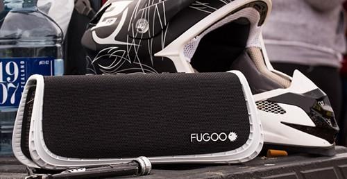 big-waterproof-bluetooth-speaker