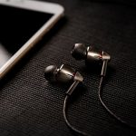 1More Quad Driver Earbuds Review: Will You Love These?