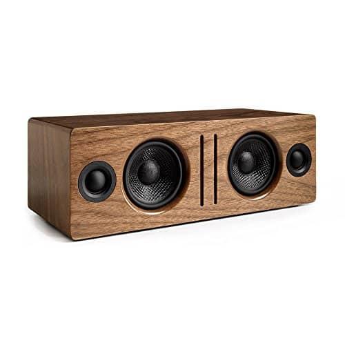 Audioengine B2 Review