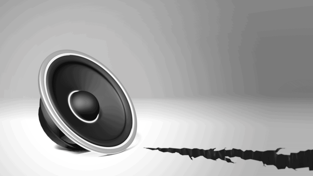 What are the Best Car Speakers for 2018?