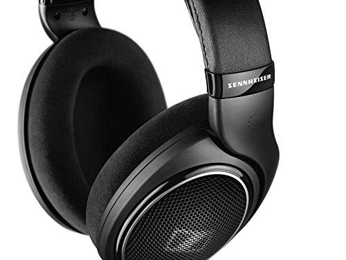 the sennheiser hd 598 vs the audio technica athm50x review allsoundlab