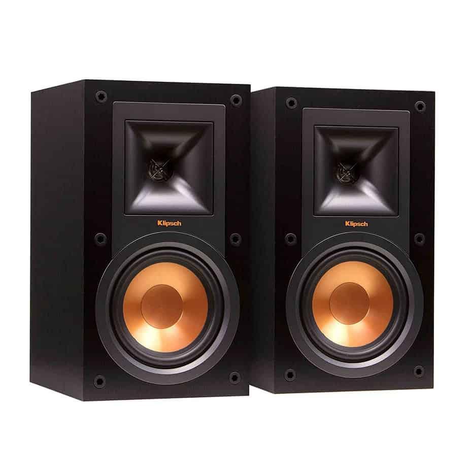 theater martin black speaker logan speakers com dp motion home martinlogan gloss audio amazon bookshelf