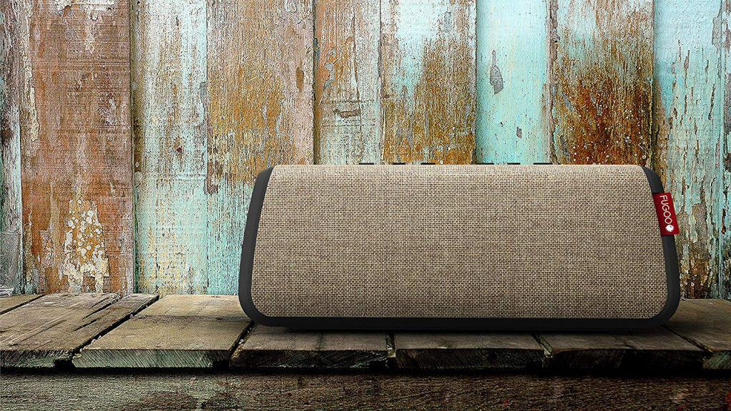 Fugoo Style XL speaker