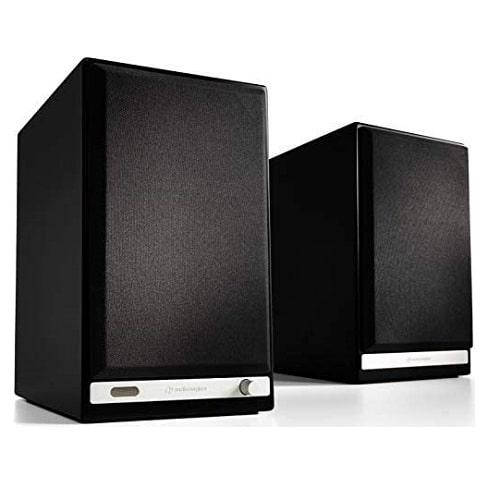Audioengine HD6 Wireless Speaker