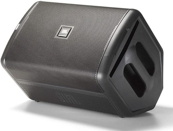 JBL Eon One Compact Speaker