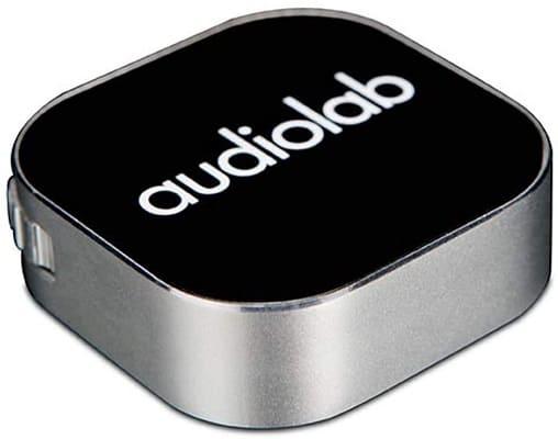 audiolab m dac