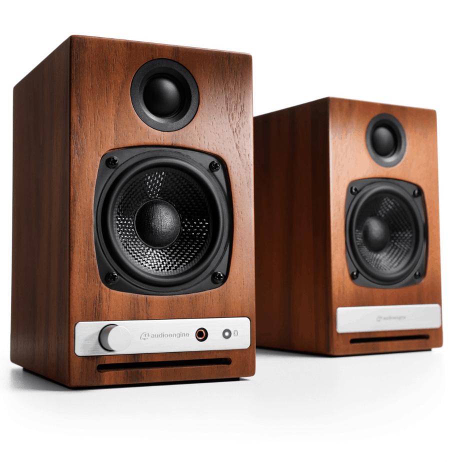 AudioEngine HD3 Home Music System