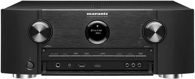 Marantz AVR Series