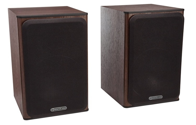 Monitor Audio Bronze Series 1
