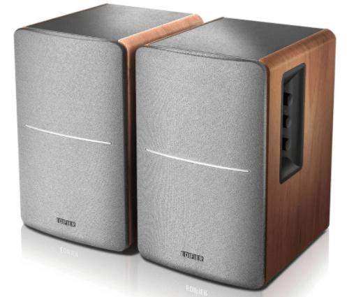 edifer speakers