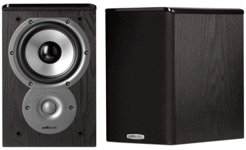 polk audio TSi100
