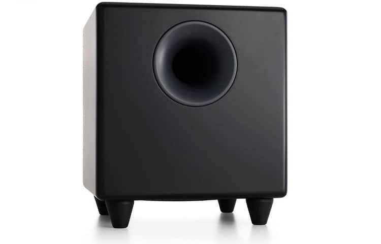 Audioengine S8 250W