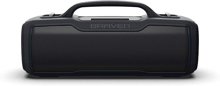 Braven BR