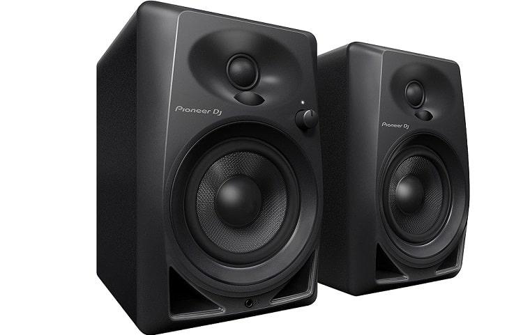 Pioneer DJ Studio Monitor