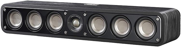 Polk Audio Signature Series S35