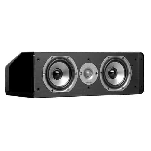 Polk Audio CS10 CC Speaker