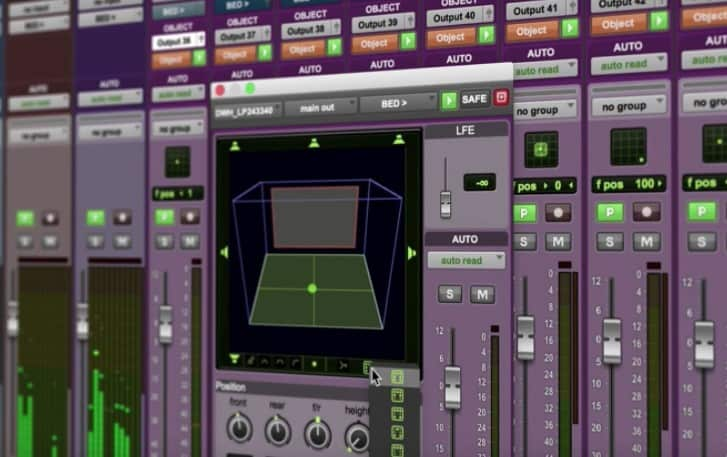 pro tools pros and cons