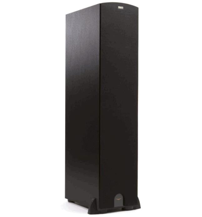 Klipsch R-28F Floorstanding Speaker   Amazon