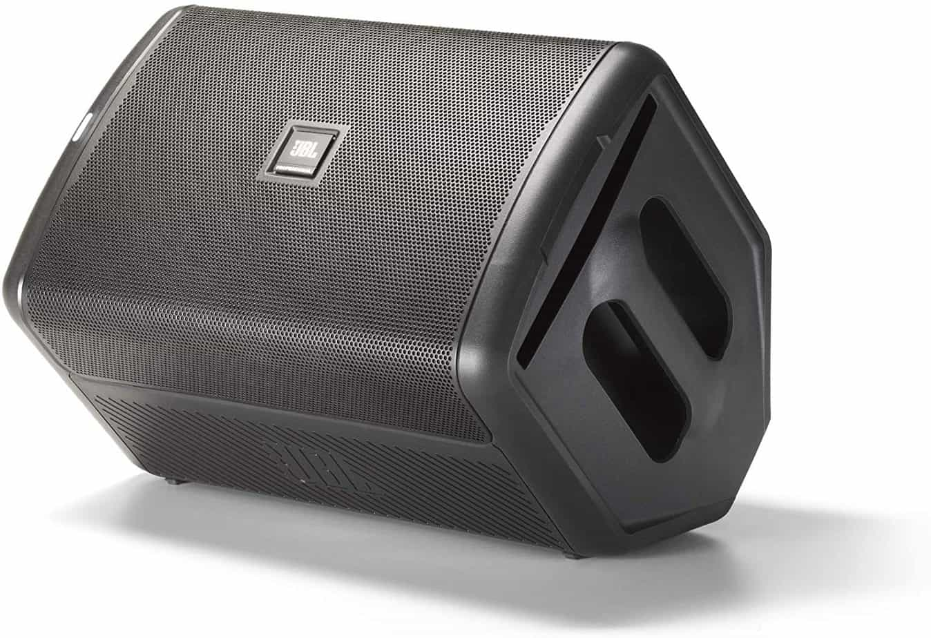 JBL EON ONE Compact Battery-Powered Speaker   Guitar Center