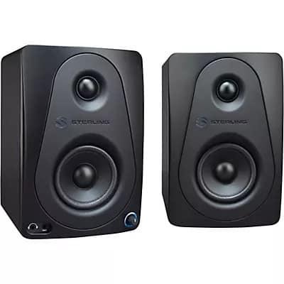 Studio Monitors | Musician's Friend